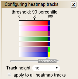 Heatmap configuration 1 2.png