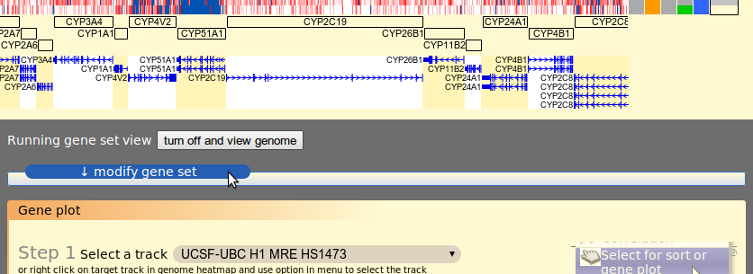 Add remove genes for Gene Set View 0 1.png