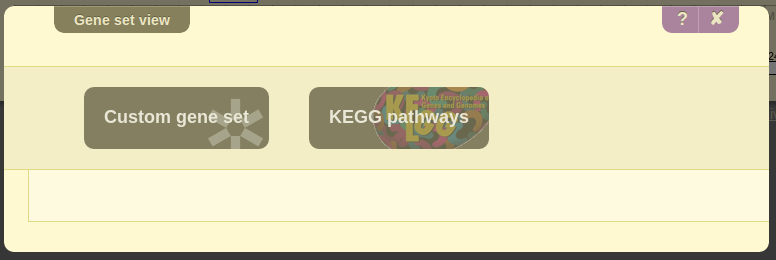V15- search for tracks, search for KEGG pathway 5 1.png