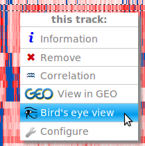 Bird's Eye View 0 1.png
