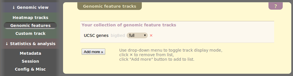 New interface about track selection 10 9.png