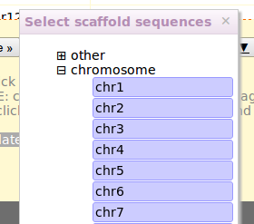 Scaffold sequence configuration function 2 5.png