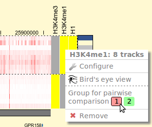 Genome-wide statistics and visual display 8 7.png