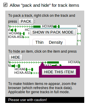 "V33 (2 of 2)- hide ""undesirable items"" from a track! 1 1.png"
