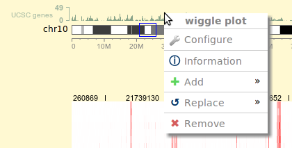 "The ""overview wiggle track"" 1 1.png"