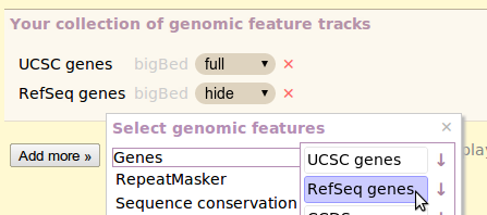 New interface about track selection 13 12.png
